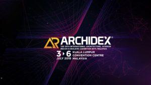 ARCHIDEX July 20
