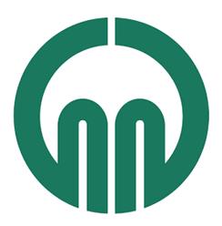 Hap Seng Logo