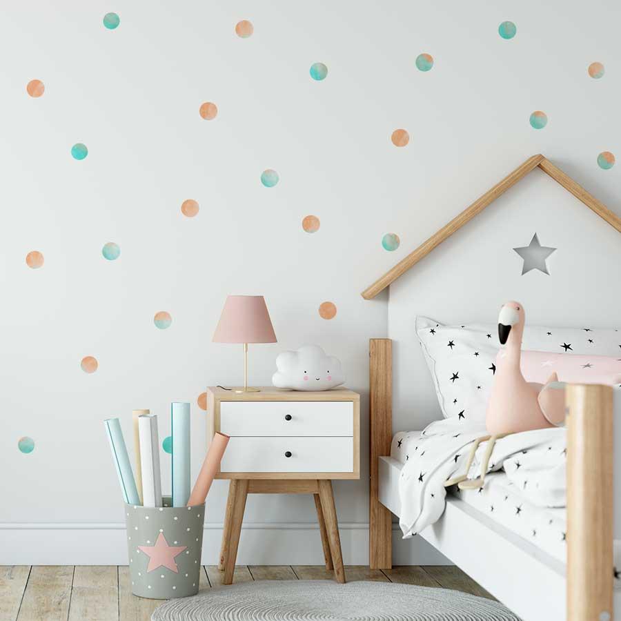 Modern Home Fair for a new interior design