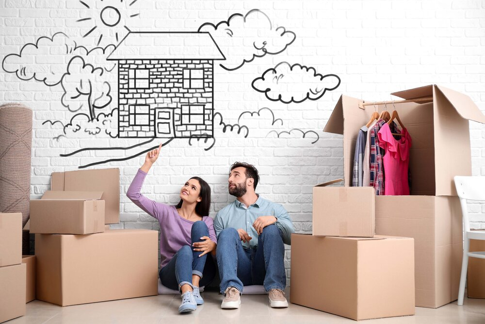 Find your dream home at the iProperty fair