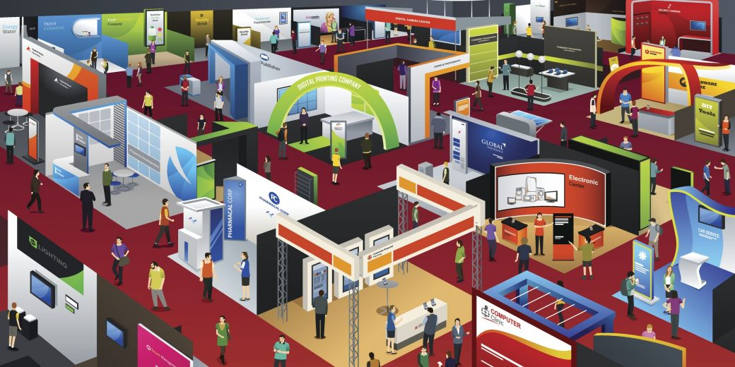 Find Your Your Golden Home at the Golden Property Expo