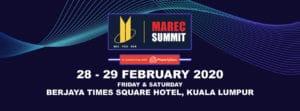 marec2020-summit