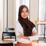 Profile photo of Sarah Ismail