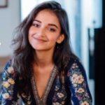 Profile photo of Manpreet Kaur