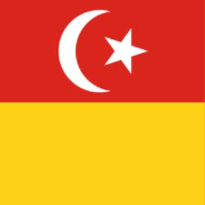 Group logo of Selangor Property