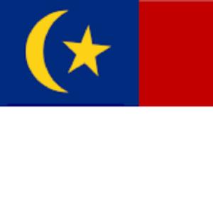 Group logo of Melaka Property