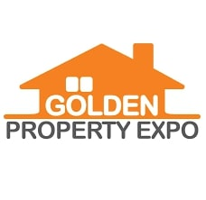 Golden Property Expo